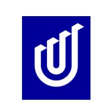 University of SA