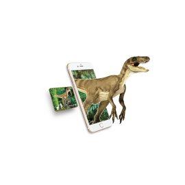 dinosaur_2